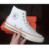 Wholesale Converse Chuck Taylor All Star High Top 1970S CLR85632 fashion canvas sneakers at www.apollo-mall.com for women and men from china suppliers