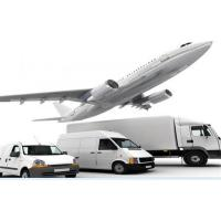 Wholesale Hongkong China To Mexico / Canada / America air freight services Cross Country from china suppliers