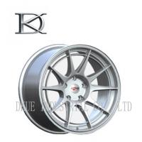 Wholesale Cast Concave Racing Wheels from china suppliers