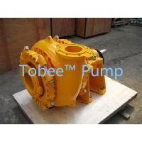 Wholesale centrifugal sand pump from china suppliers