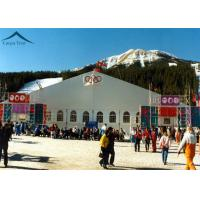 Wholesale Aluminum Outdoor Sports Tents from china suppliers