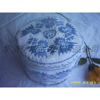 Wholesale Senior boutique Omani hat from china suppliers