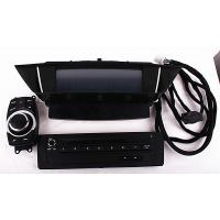Wholesale High Definition 1080P 7 Inch BMW X1 Navigation System For Win CE 6.0 from china suppliers
