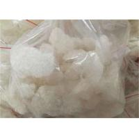Wholesale 4 CMC Crystal Replacement 4 CEC 98% Purity CAS 777666-01-2 C11H14ClND from china suppliers