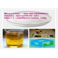 Wholesale White crystalline Dexamethasone Acetate Forcas/1177-87-3 Glucocorticoid Anti-Inflammatory from china suppliers
