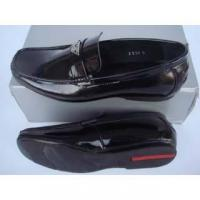 Wholesale Leather Shoes, Casual Shoes, Designer Shoes from china suppliers
