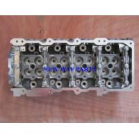 Wholesale NISSAN Z30 ENGINE CYLINDER HEAD from china suppliers