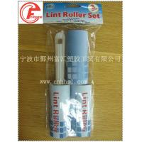 2013 new lint roller with cloth
