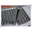 1149°C Heat Treated Nimonic Alloy Air Cooling Cobalt Chromium Alloy Grade for sale