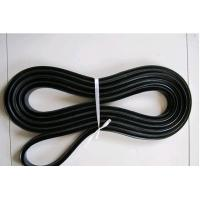 Wholesale Rubber seals of AAC Autoclave from china suppliers