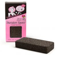 Wholesale sweater stone from china suppliers