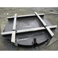 Wholesale Track turnplate from china suppliers