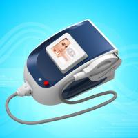 Wholesale High quality factory price mini ipl laser hair removal machine for sale,the best price from china suppliers