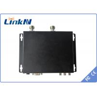 Buy cheap COFDM hdmi transmitter and receiver / CVBS wireless audio transmitter receiver from wholesalers