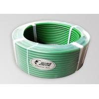 Wholesale stretching rate 1.5-3% Polyurethane Round Conveyor Belt / Power Transmission Belts from china suppliers
