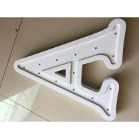 Quality Customized Party Decor LED Marquee Light Letters , LED Light Up Letter Lights for sale