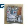 Buy cheap HITACHI Excavator Hydraulic Pump , ZX200 Excavator HPV102GW Hydraulic Main Pump 9195235 from wholesalers