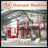 Wholesale automatic flour mill machine for wheat flour factory from china suppliers