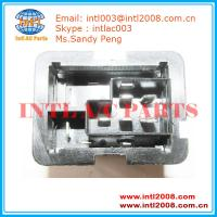 Wholesale heater resistor rheostat 90559834 90-559-834 from china suppliers