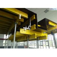 Wholesale Space Saving Flexible Beam Clamp System Shoring Scaffolding Systems from china suppliers