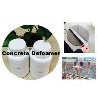 Wholesale Professional Concrete Chemical Admixtures , Colorless Anti Foaming Agent 126-71-6 from china suppliers