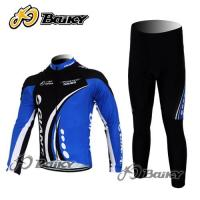 Wholesale Men' s Long Sleeve Bike Wear from china suppliers