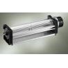 Buy cheap plastic cross flow fan product from wholesalers