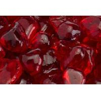 Buy cheap Fire Glass Bead from wholesalers