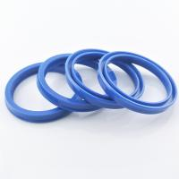 Wholesale Auto Motorcycle Engine Parts PU U-Ring Rod and Buffer Hydraulic Gasket Seal from china suppliers