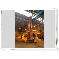 Wholesale Column Rotatable Welding Column Boom Wind Tower SAW Welding from china suppliers