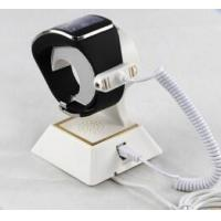 Wholesale COMER Smart watch security stand,display security device for smart watch from china suppliers