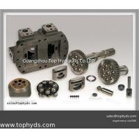 Wholesale Rexroth/Uchida Hydraulic Piston Pump parts A8VO55/107/140/160/200/250 from china suppliers