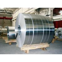 Wholesale Good quality of Aluminum Strip with different alloy for wide usages from china suppliers