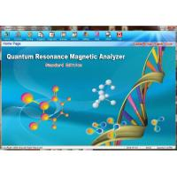Quality 3rd generation latest version quantum analyzer 41 reports for sale