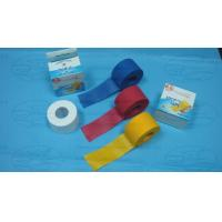 Wholesale Sports Tape ( Trainer's Tape) from china suppliers