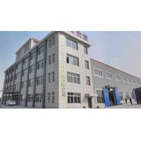 Zhangjiagang shuaifei drink machinery co.,ltd