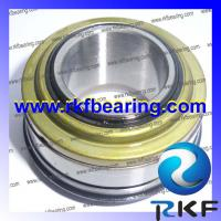 Wholesale High Precision Germany Original 5 - 100 mm FAG Automotive Bearings 805313A from china suppliers