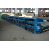 Wholesale Chain conveyor from china suppliers