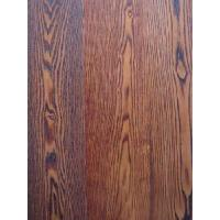 Wholesale Teak Solid Wood Flooring from china suppliers