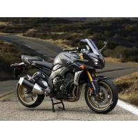 Wholesale Yamaha FZ1 Motorcycle from china suppliers