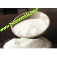 Wholesale Pharmaceutical Grade Steroids Methandienone / Dianabol To Lose Stubborn Fat from china suppliers