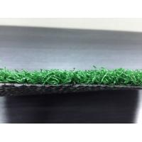 Wholesale artificial turf grass for events from china suppliers