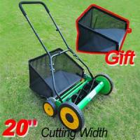 Wholesale Lawn Mower Grass Catcher from china suppliers