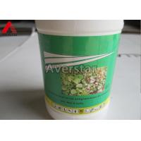 Wholesale haloxyfop-p-methyl 17% ME Pre Emergent Herbicide Control gramineous weeds from china suppliers