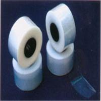 Wholesale PFA welding film , Teflon welded film from china suppliers
