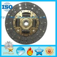 Wholesale Customized clutch disc,Original clutch disc,Clutch plate,Driven disc,Motorcycle clutch,Clutch assembly,Clutch assy from china suppliers