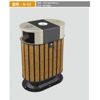 Wholesale Litter bins A-11 from china suppliers