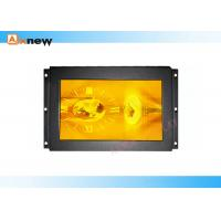 "Wholesale 8"" TFT 800x600 Industrial  Capacitive Touch  LCD Monitor Hdmi/RGB from china suppliers"
