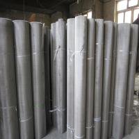 Wholesale 165 800 200x1600 dutch weave mesh stainless steel filter wire mesh from china suppliers