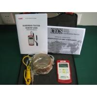 Quality Digital LCD display Portable Metal Hardness Tester Hartip2000 With Universal Angle and High accuracy for sale